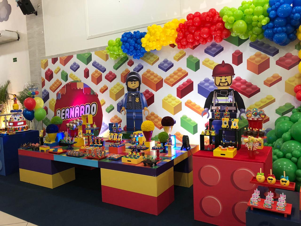 Personalizada LEGO.jpg