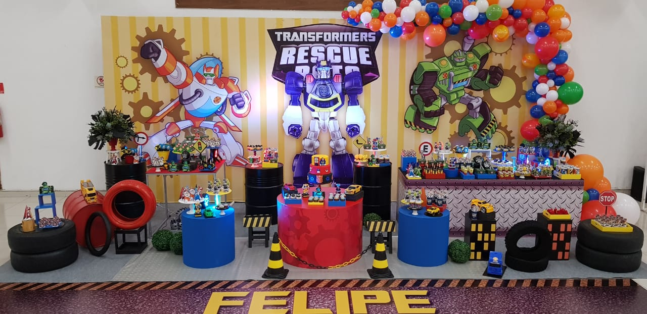 Cubos Transformers + Painel.jpg