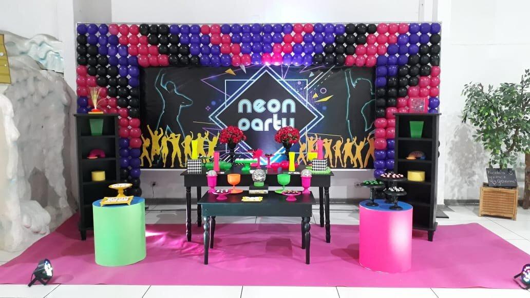 balada neon kit.jpg