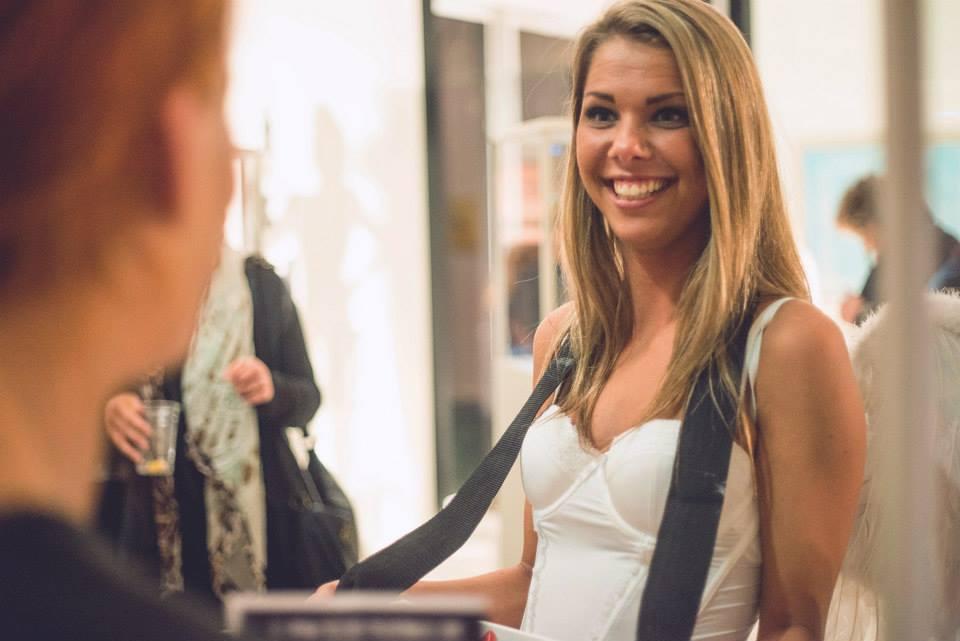 Blend n8 2014 host en hostesses facility gastvrijheid Haagse Producties  66.jpg