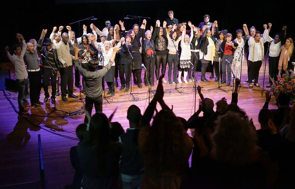 symposium music generations IIV.jpg