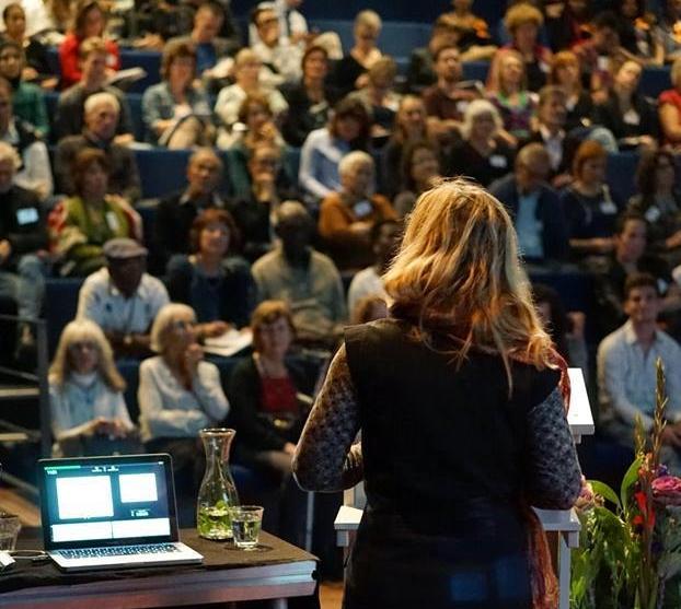 Symposium Music Generations I.jpg