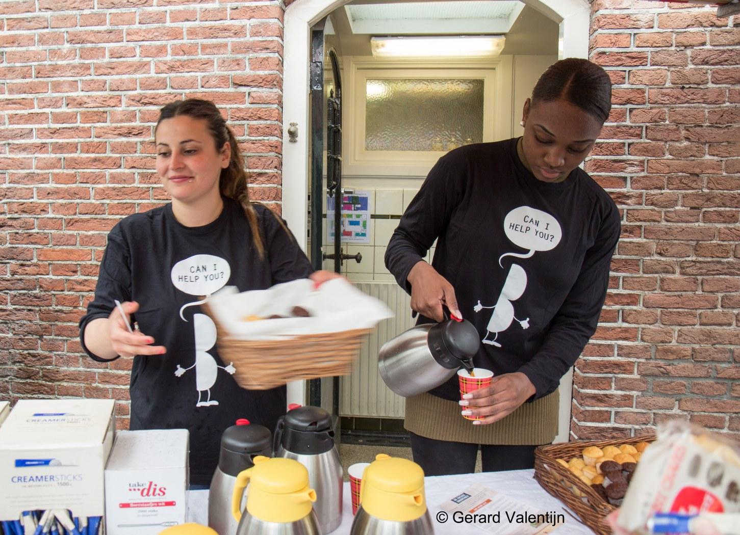 Opening sociale kruidenier Blend CREW Gerard Valentijn_1.jpg