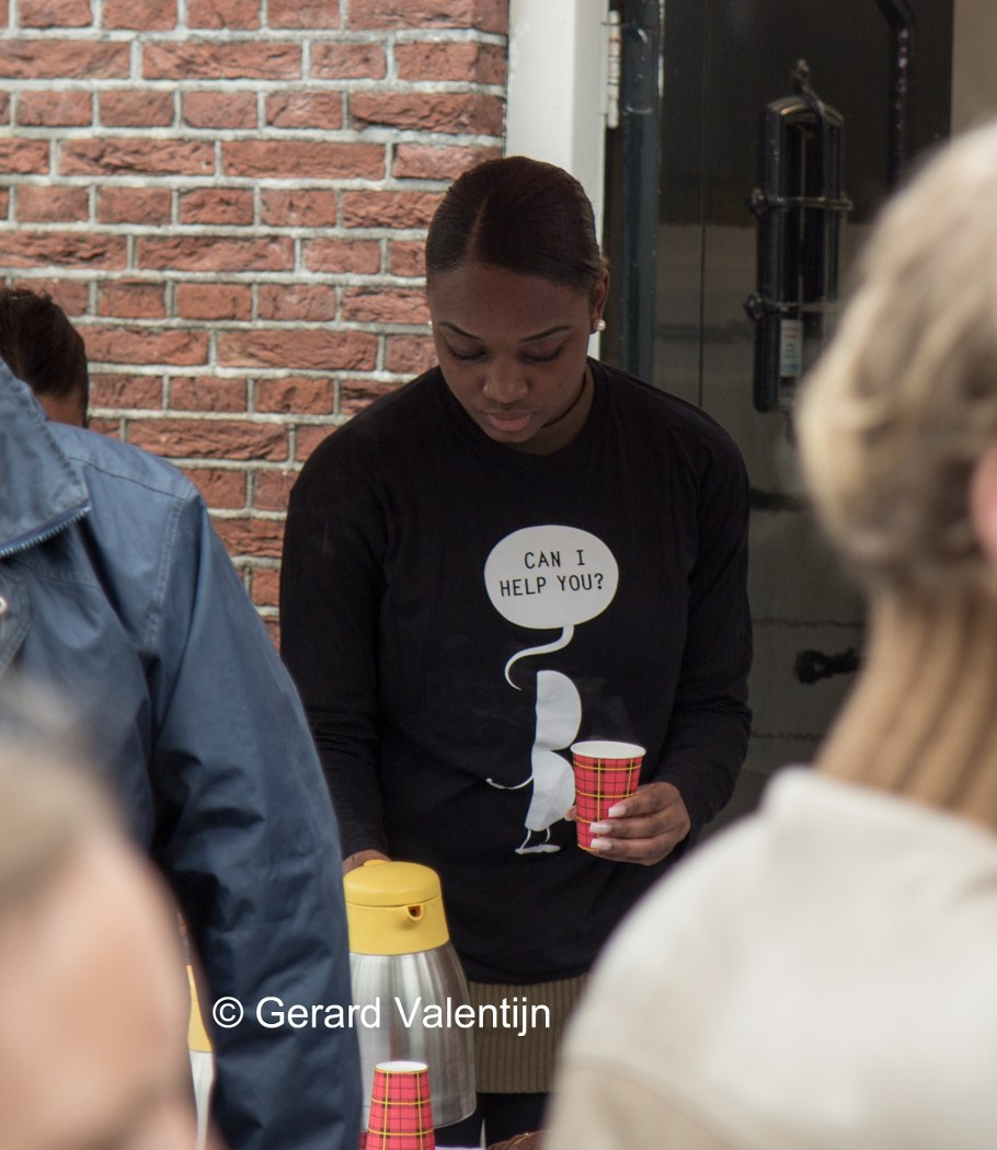 Opening sociale kruidenier Blend CREW Gerard Valentijn_3.jpg