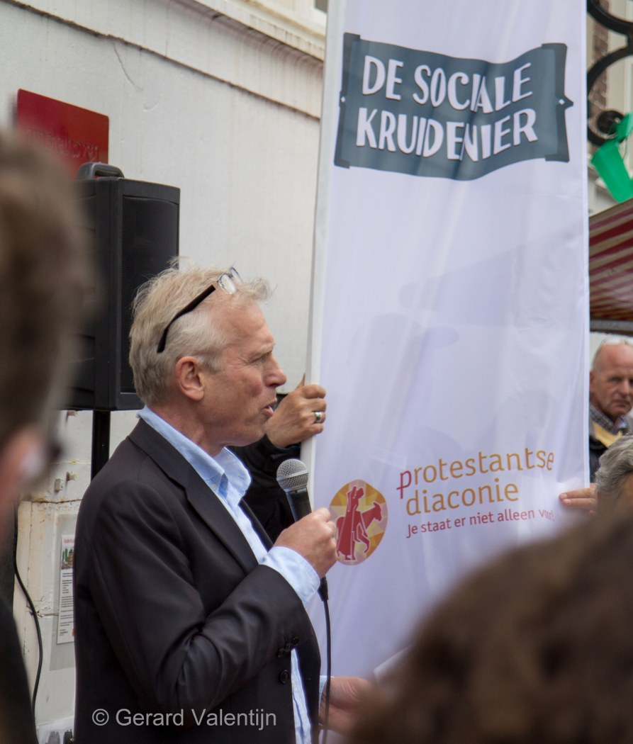 Opening sociale kruidenier Blend CREW Gerard Valentijn_4.jpg