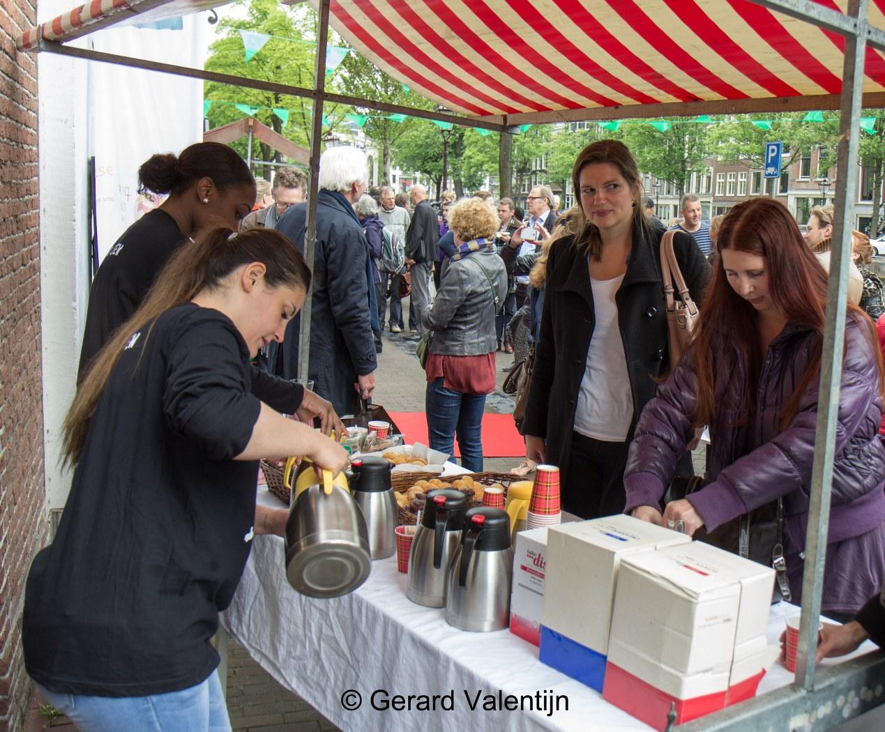 Opening sociale kruidenier Blend CREW Gerard Valentijn_6.jpg