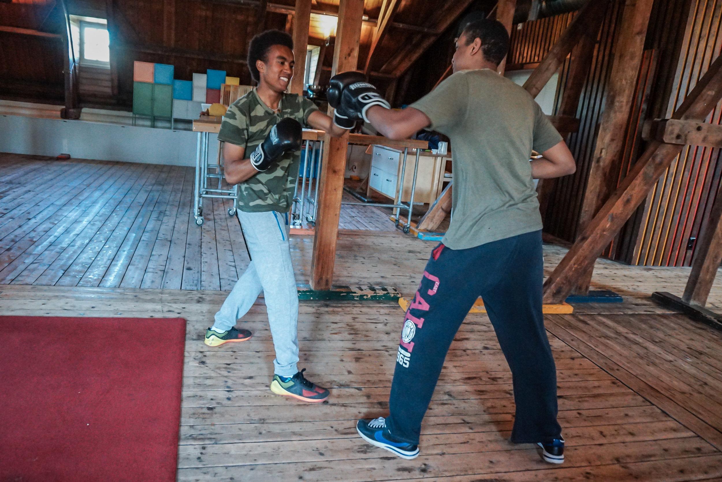 zelfontwikkeling_amsterdam_leerstage_boksen.jpg