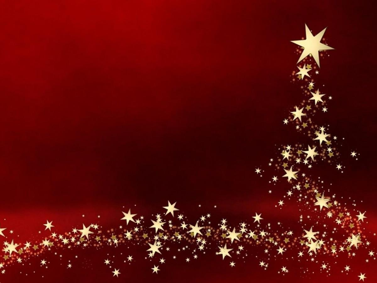 Christmas_party_oxford.jpg