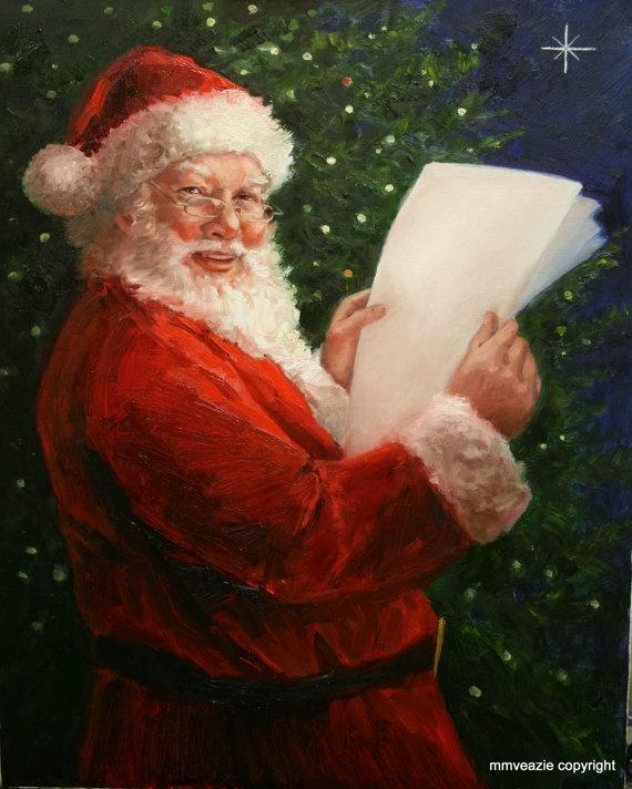 santa-oxford-christmas.jpg