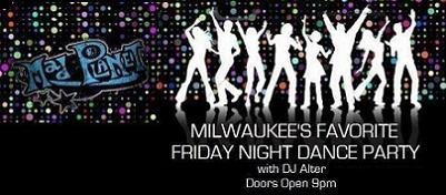 Friday Night Dance Party 400.jpg