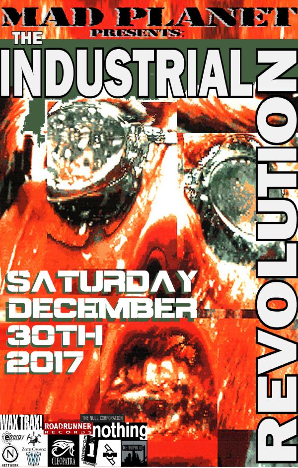 INDUSTRIAL REVOLUTION Poster 12-30-17 web.png