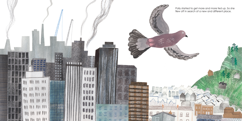 Polly leaves city web.jpg