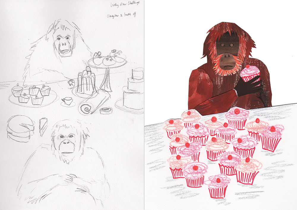 Orangutan bake off web.jpg