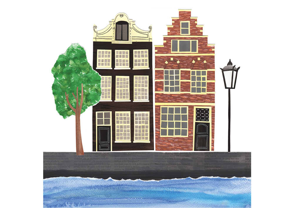 Amsterdam web rectangle.jpg