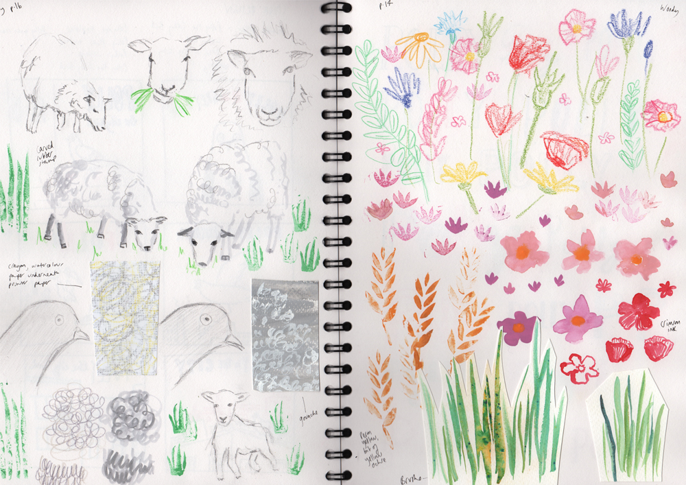 sheep sketchbook web.jpg