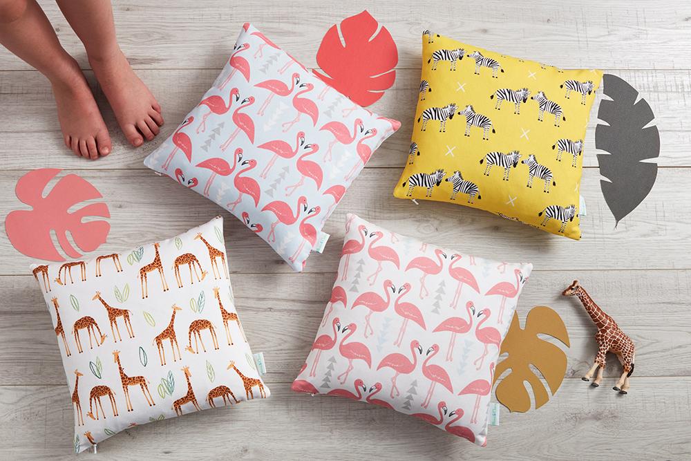 cushions 1000px.jpg