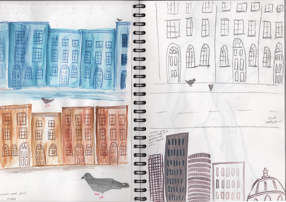 sketchbook buildings web.jpg