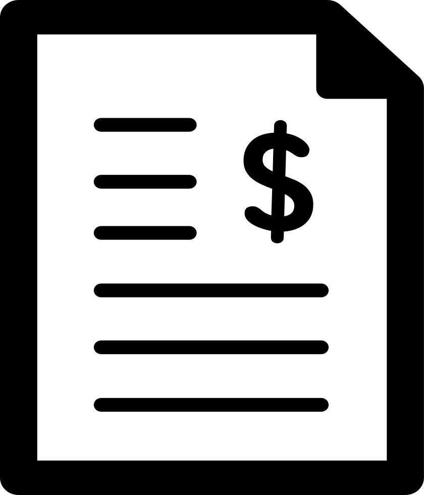 Financial Statement Icon.png