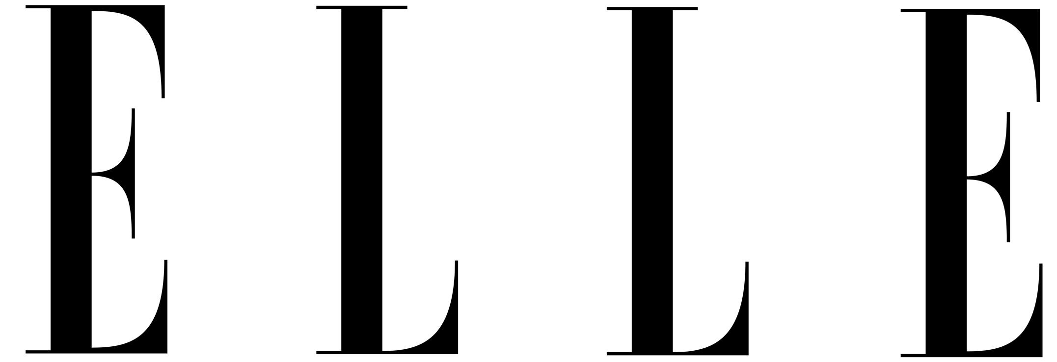 Elle Magazine.jpg