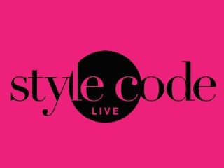 Style Code Live.jpg