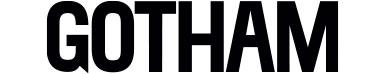 Gotham Magazine Logo.jpg