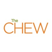 The Chew Logo.jpg
