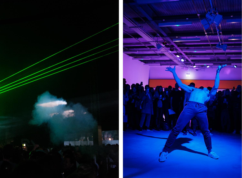 OLIVER_HOLMS_SMOKE+DANCER.jpg