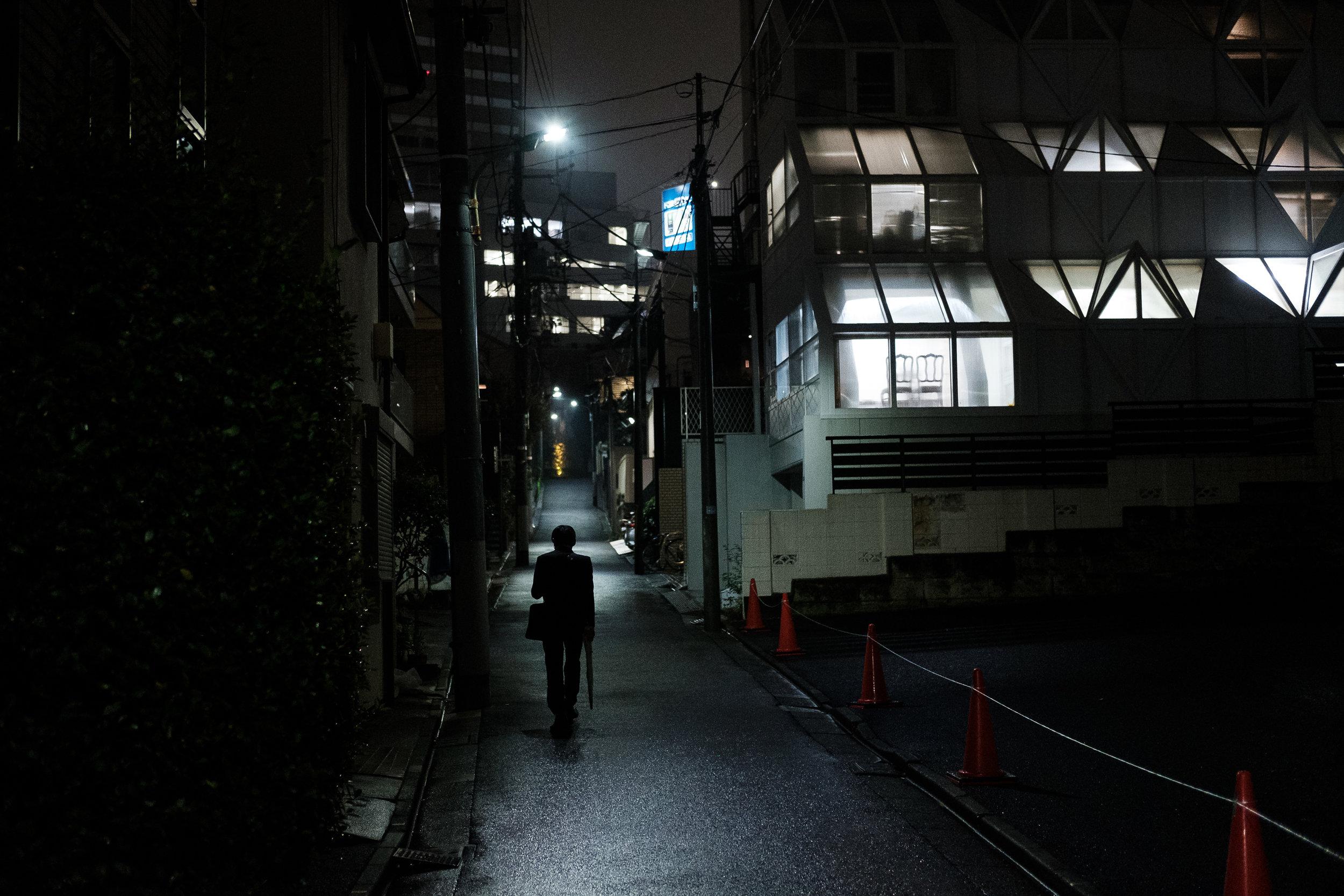 OLIVER_HOLMS_JAPAN_NOV_2018_XT015044.jpg