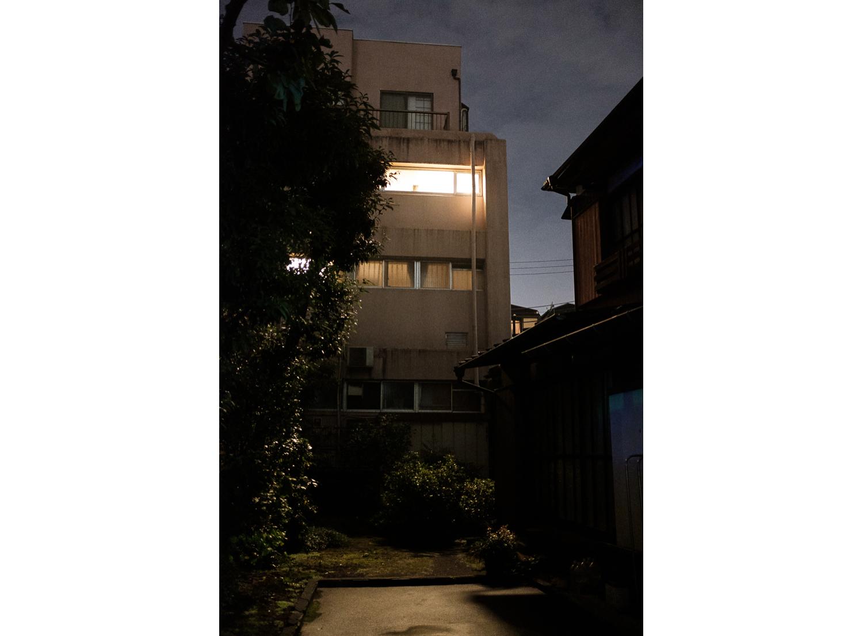 OLIVER_HOLMS_TOKYO_01.jpg