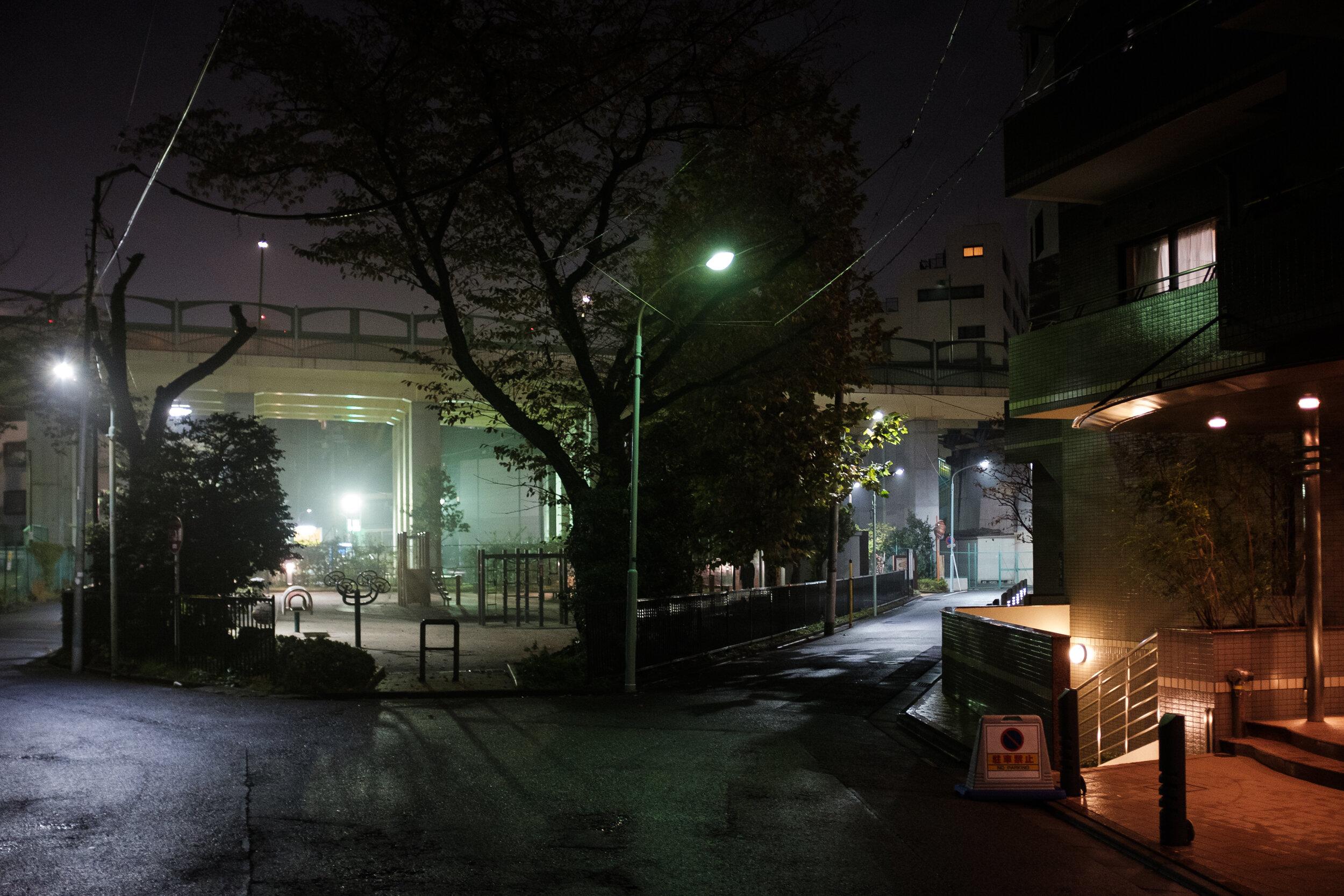 OLIVER_HOLMS_JAPAN_NOV_2018_DSCF2159.jpg