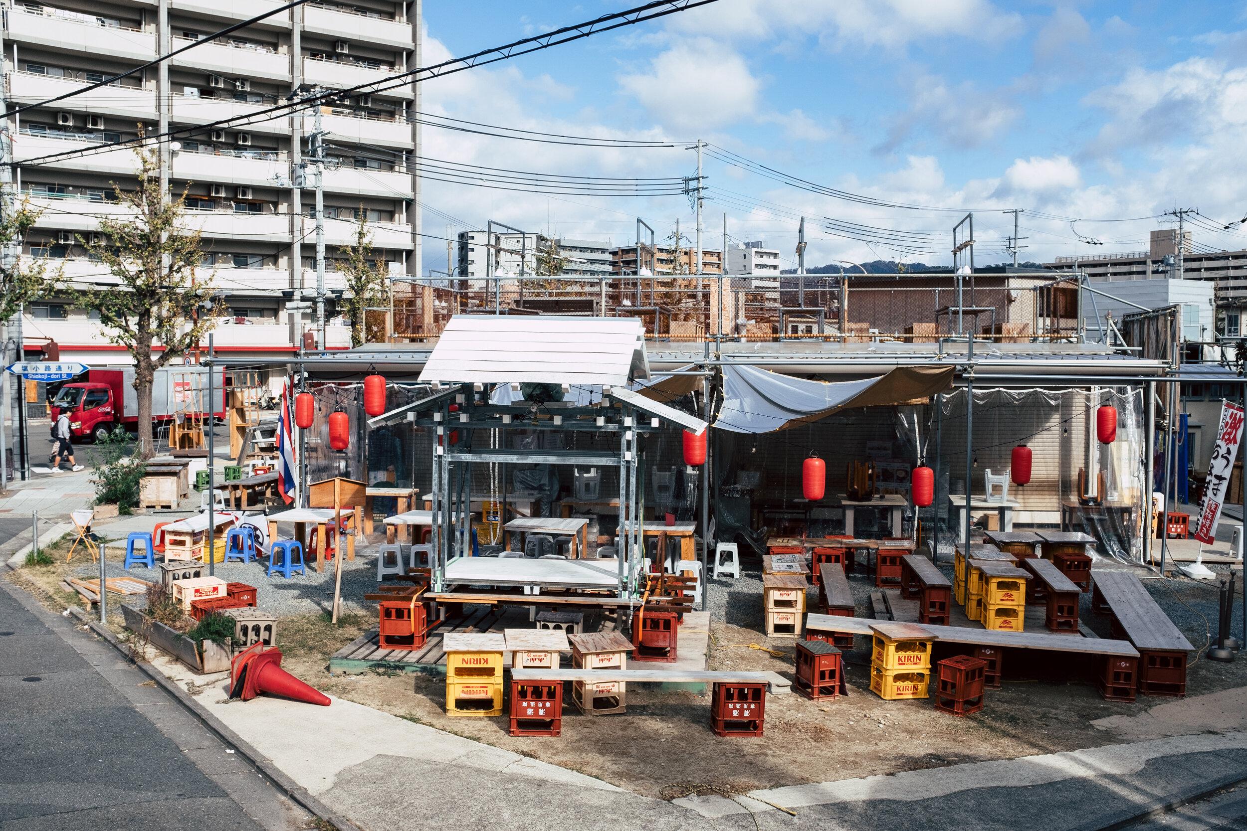 OLIVER_HOLMS_JAPAN_NOV_2018_DSCF3005.jpg