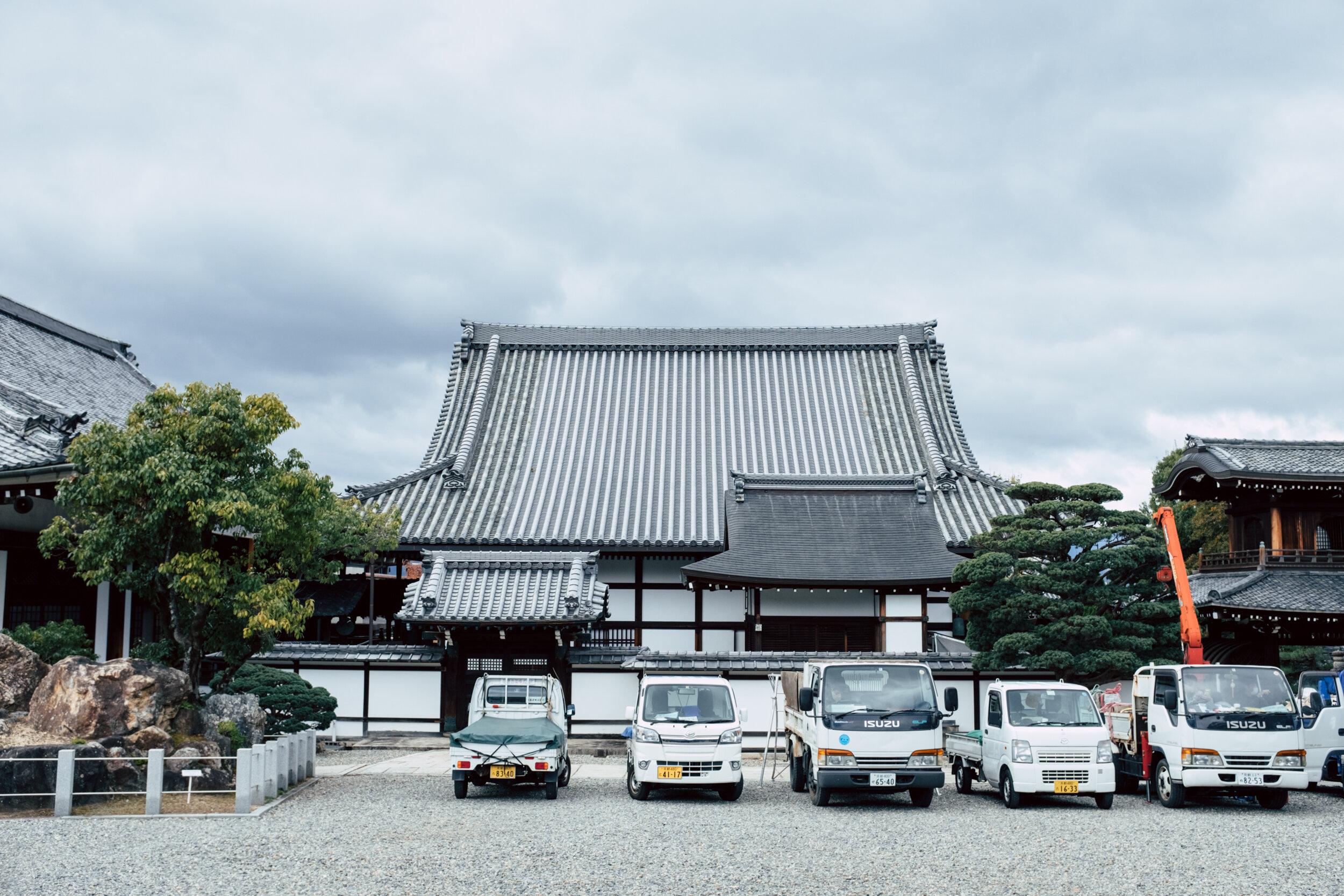 OLIVER_HOLMS_JAPAN_NOV_2018_DSCF3110.jpg