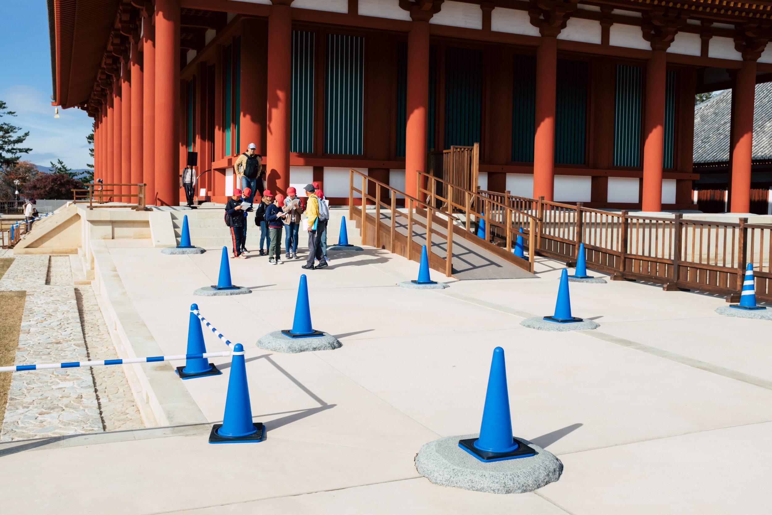 OLIVER_HOLMS_JAPAN_NOV_2018_DSCF3959.jpg