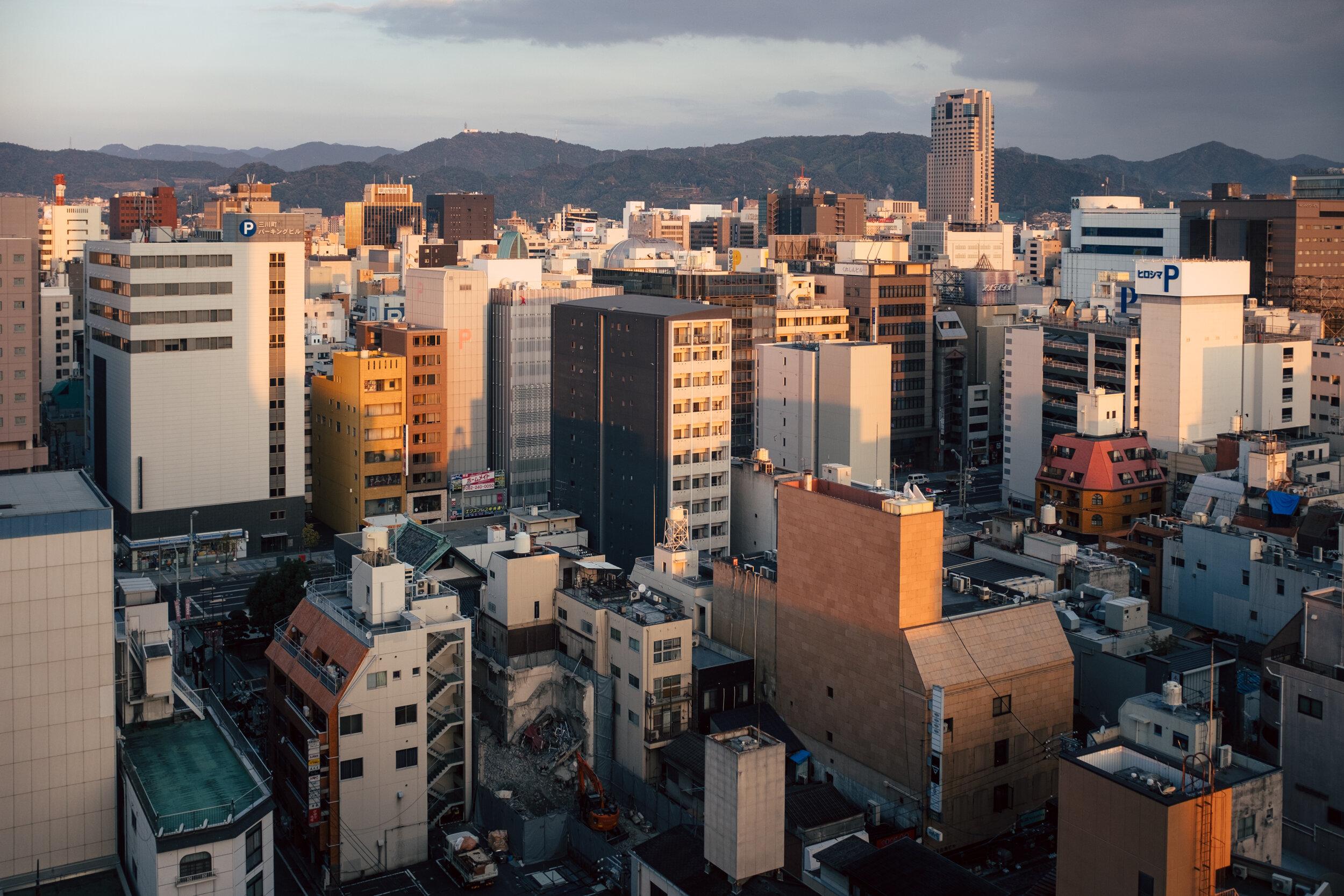 OLIVER_HOLMS_JAPAN_NOV_2018_DSCF5524.jpg