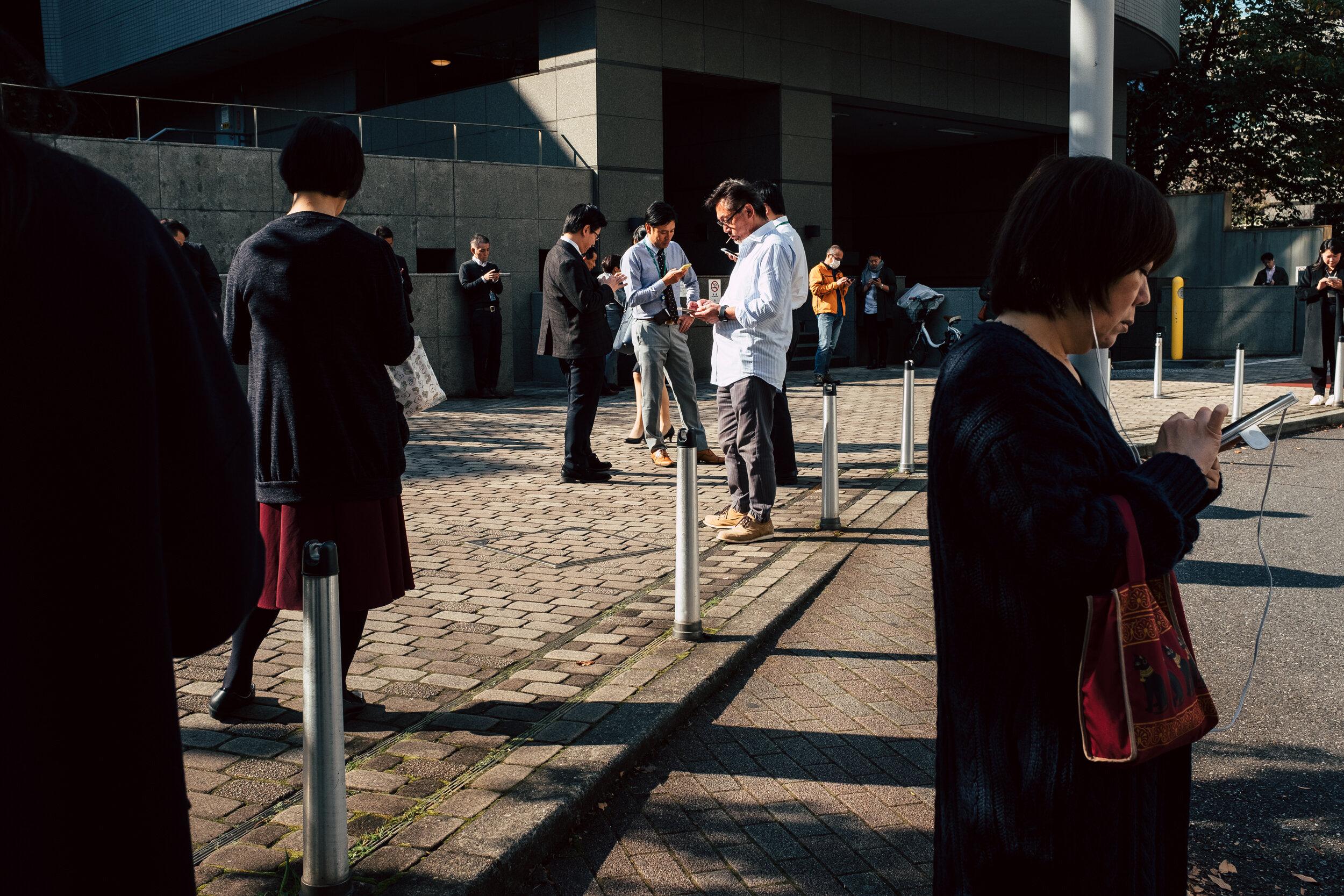 OLIVER_HOLMS_JAPAN_NOV_2018_DSCF5822.jpg