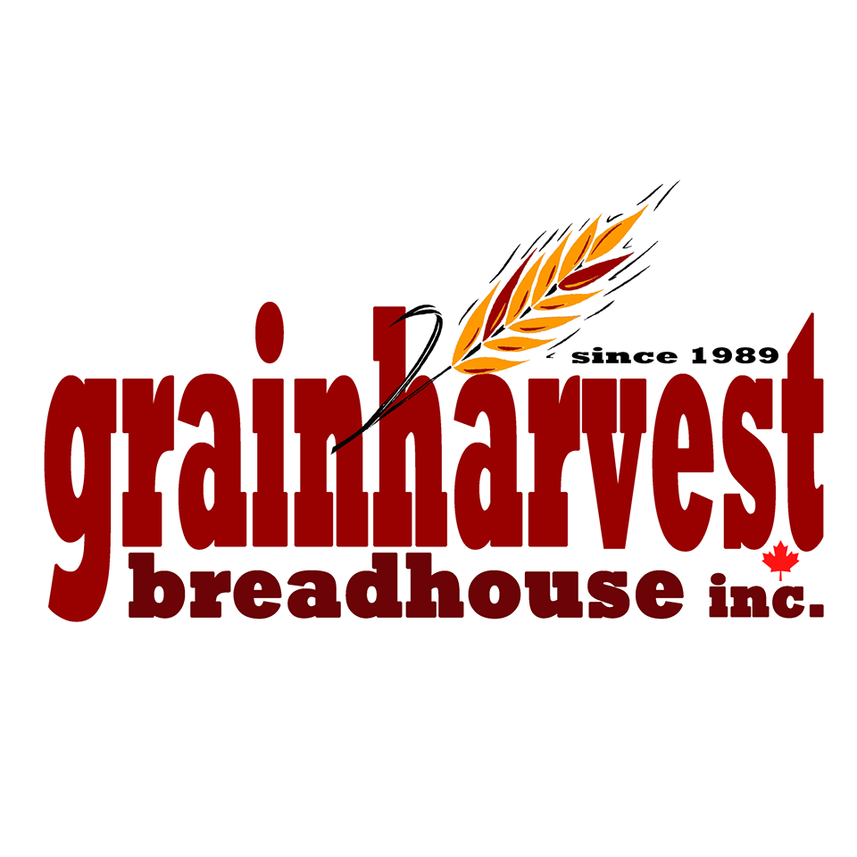 Grainharvest Breadhouse