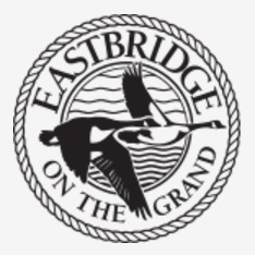 eastbridge logo.jpg