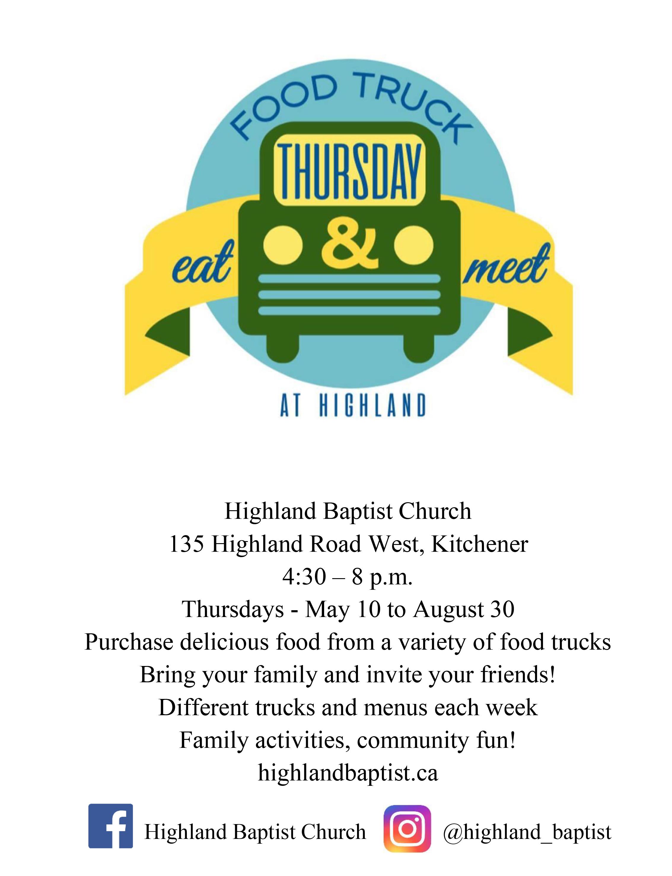 Highland Baptist  Poster.jpg