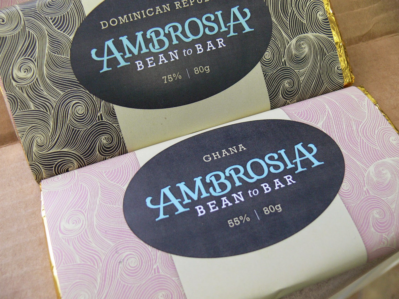 Ambrosia new packaging.JPG
