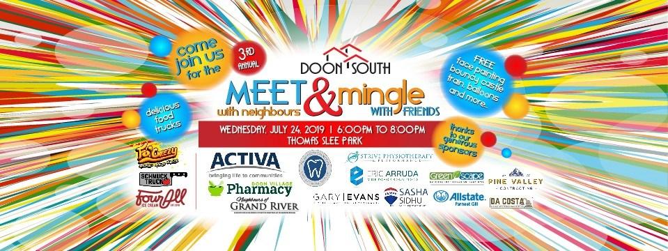 meet and mingle.jpg