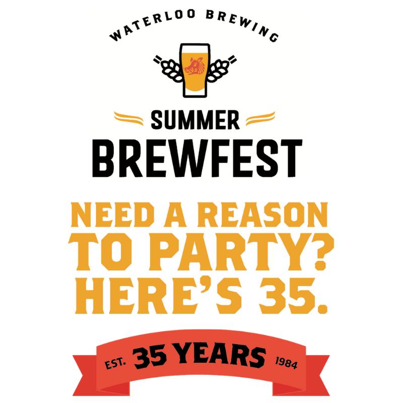 brewfestlockup2.png