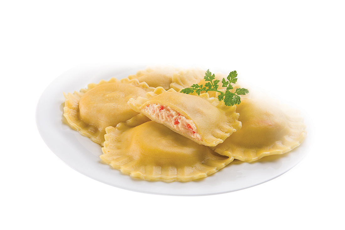 1323_18236_Ravioli_Hexagon-Lobster_Mascarpone-018.jpg