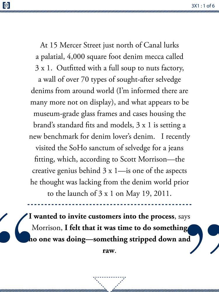 3X1-page-002.jpg