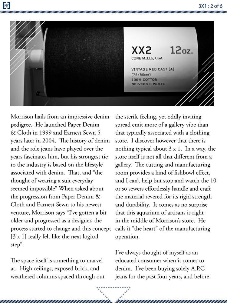 3X1-page-003.jpg