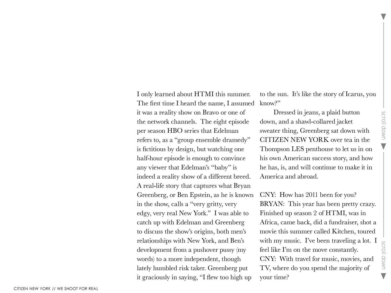 HTMI-page-003.jpg