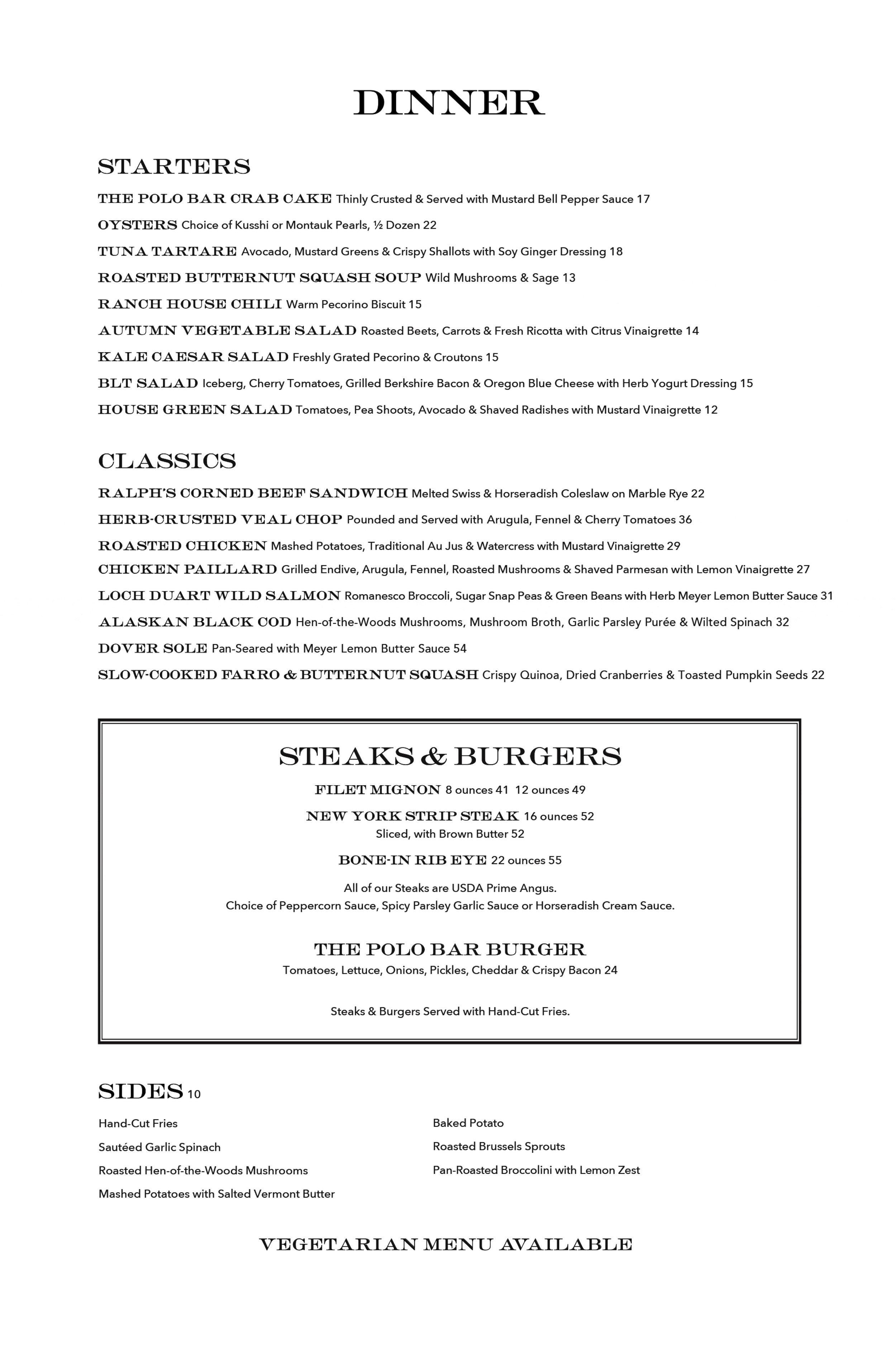 dinner_menu-copy.jpg