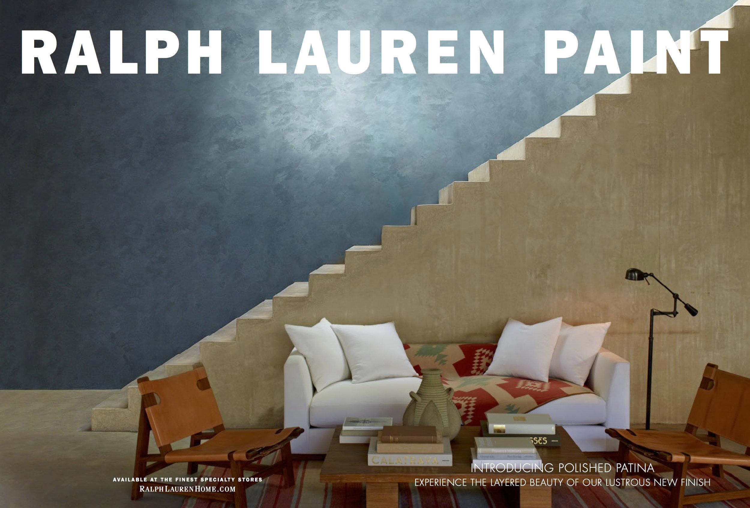 SP15 RL Paint Nat Ad spreads[1].jpg