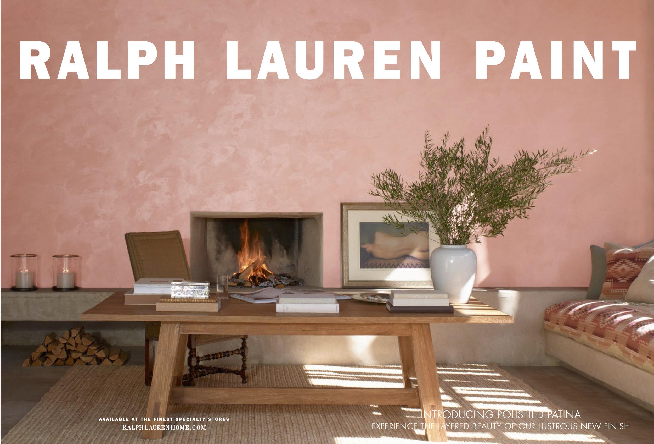 SP15 RL Paint Nat Ad spreads[2].jpg