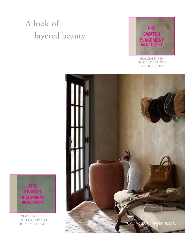 PP+Brochure+2-4.jpg