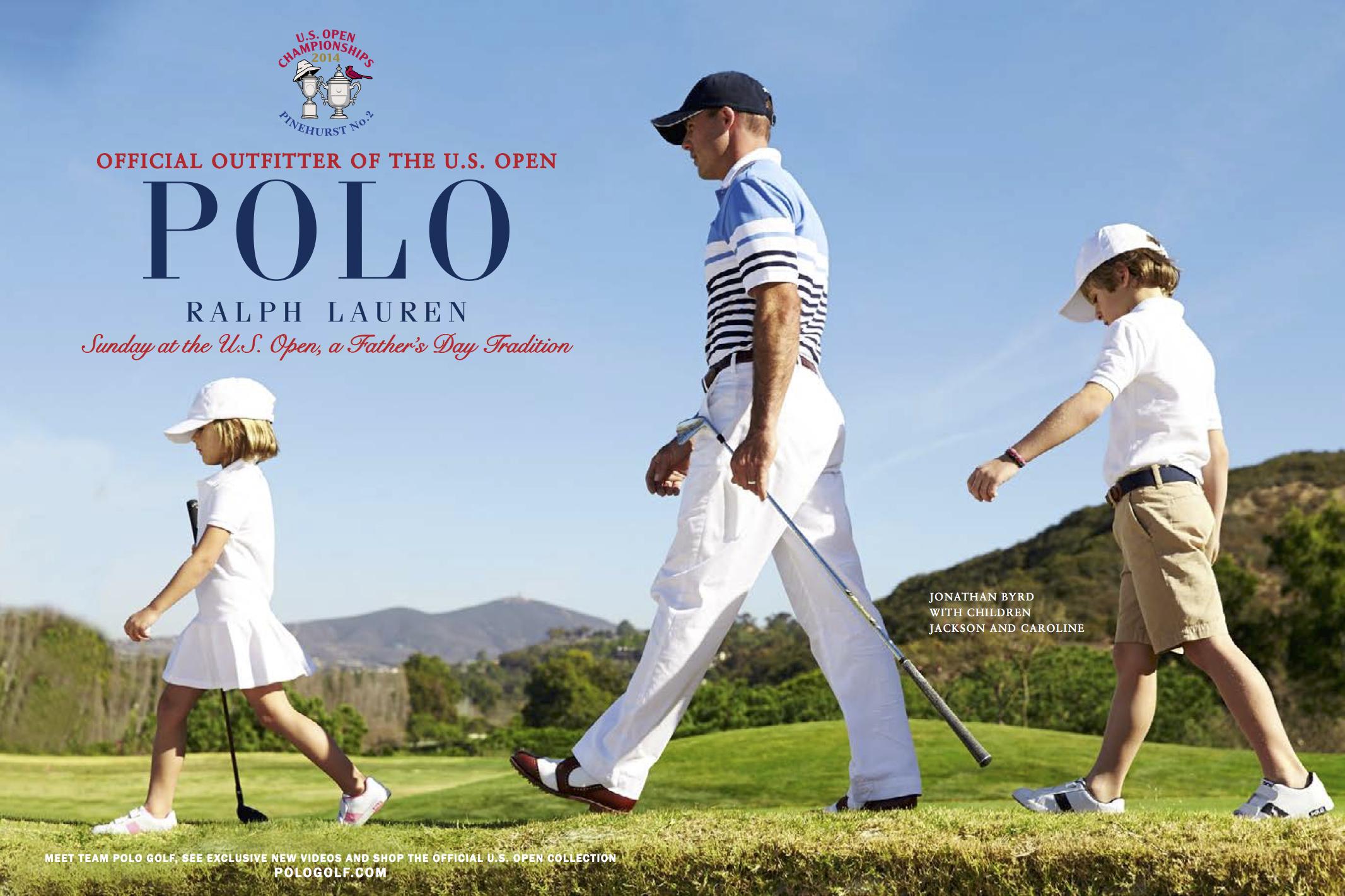 Hunter-Seigel-Polo-Golf-Ad-2.jpg